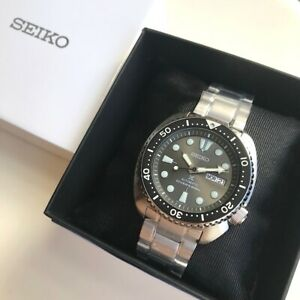 SRPC23K1-Prospex-Turtle-Automatic-Diver-Grey-Dial-Silver-Steel-Watch