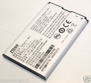 Li-ion-Battery-For-ZTE-Pocket-WiFi-AC30-AC33-AC60-MF30-MF60-MF61-MF62-MF63-65