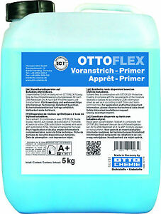 Ottoflex-before-Painting-5-kg-Primer-for-Plasterboards-Cleaning-Concrete-Screed
