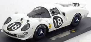 1-18-CMF-FERRARI-365-p2-ELEFANTE-18-24h-Le-Mans-1966