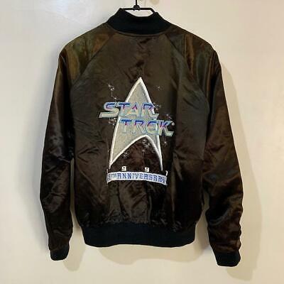 Star Trek STARFLEET RECRUITMENT POSTER Licensed Sweatshirt Hoodie