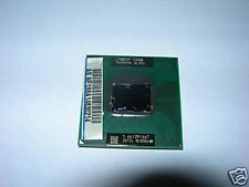 INTEL Mobile Core 2 Duo T5500 1,66 Ghz/2M/667 SL9SH