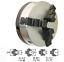 28031-GG-Tools-MK2-Mitlaufendes-Drehfutter-65mm-Drehmaschine