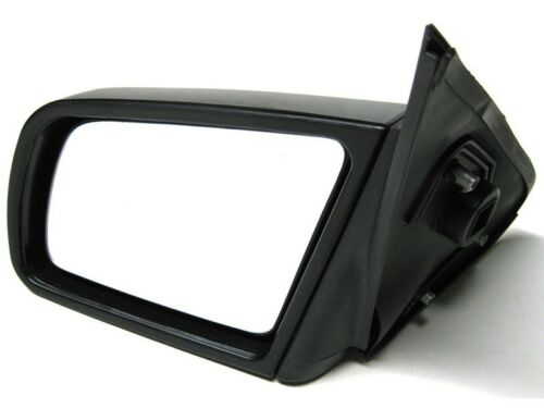 VAUXHALL VECTRA A 88-95 MIRROR WING HEATED ELECTRIC LEFT LH NEW