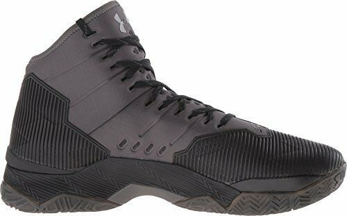 9f82d732f122 Under Armour Curry 2.5 Top Gun Basketball Shoes Size Mens 10 for sale  online