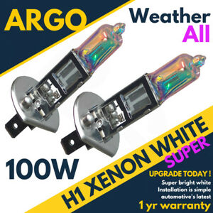 2pcs-H1-100w-Super-White-12v-Bright-Xenon-Halogen-Headlight-Light-Bulbs-Lamp-448