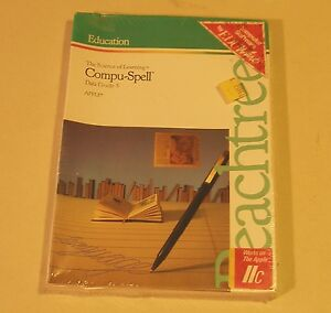 Compu-Spell-Data-Grade-5-for-Apple-II-Plus-Apple-IIe-IIc-IIGS-NEW
