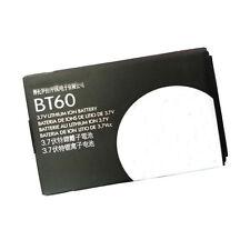 BT60 battery For Motorla Razr Tundra Flipout Flipside Q9C Q9H Q9M Generic