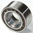 Wheel Bearing National 510002