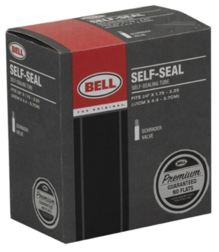 """Bell 24/"""" Self-Sealing Inner Tube"""