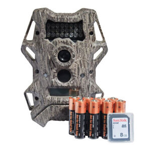 Wildgame-Innovations-Cloak-14-14MP-720p-Infrared-Hunting-Game-Deer-Trail-Camera