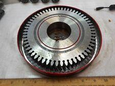 National Broach Amp Machine Co Cc 9545 57t 8ndp 20 Npa 12 Ha Rh For 50t