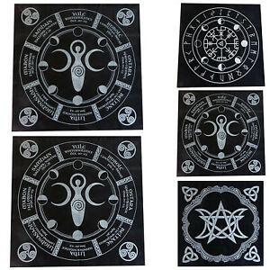 Altar-Tarot-Tablecloth-Table-Cloth-Decor-Divination-Cards-Square-Tapestry-49-49