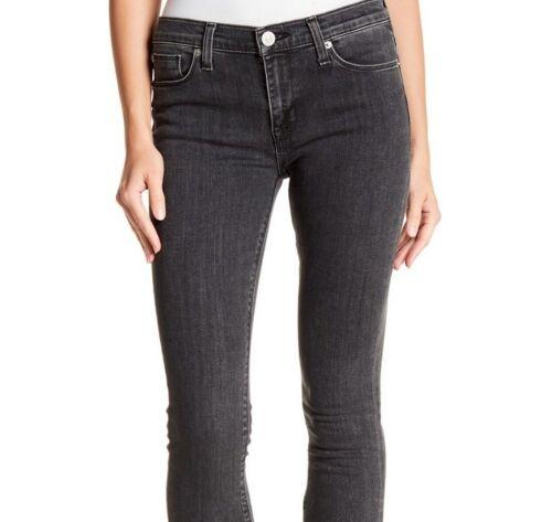 Jeans Nuova Sz27 Nico Midrise Ultra Skinny Vacany Con stretch Etichetta Hudson FUpUwnPxTq