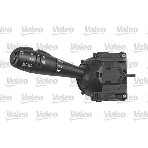 251684 Lenkstock Interrupteur Lenkstock levier neuf Valeo