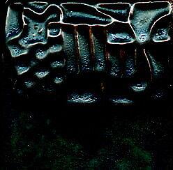 Mayco Elements Glaze Blue Grotto EL-118 1 Pint