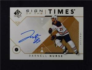 2018-19-UD-SP-Authentic-Sign-of-the-Times-SOTT-DN-Darnell-Nurse