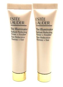 Estee-Lauder-The-Illuminator-Radiant-Perfecting-Primer-1-or-2-Your-Choice
