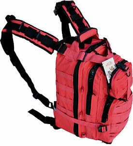 Tactical-Military-Hiking-Camping-Zombie-Survival-Bug-Out-Bag-Backpack-w-Molle-C