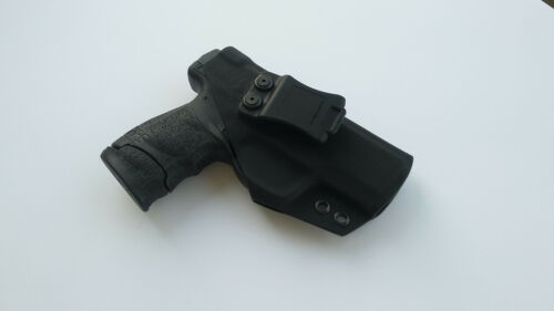 IWB Holster Custom Kydex CCW Concealment with Express Shipping Glock Shield Etc