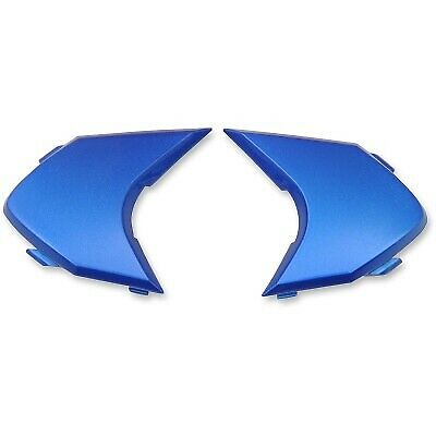 ICON 0133-0986 Variant™ Double Stack Side Plates Size One Size Fits All
