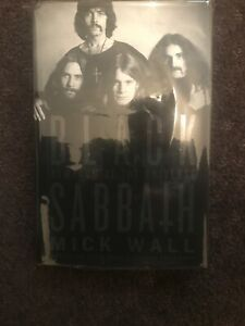 Black-Sabbath-Symptom-of-the-Universe-by-Mick-Wall-2015-Hardcover