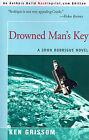 Drowned Man's Key by Ken Grissom (Paperback / softback, 2000)