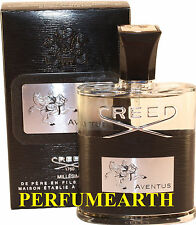 Creed Aventus by Creed Eau De Parfum Spray 2.5 oz/75 ml  For Men New In Box
