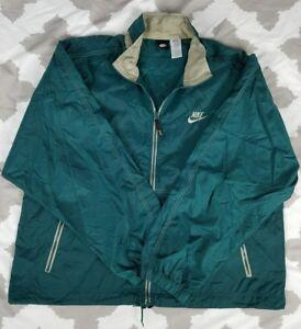 nike 90s jacket
