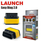 LAUNCH X431 Easy Diag Diagnostic Tool Easydiag 2.0 for Android iOS iPhone Global