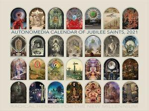 2021-Autonomedia-Calendar-of-Jubilee-Saints