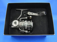 Abu Garcia Revo Mgx 2500sh Spinning Reel Japan Domestic Version