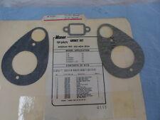 NOS Kawasaki Top End Gaskets 1974-1977 Z1 KZ900 16-6162