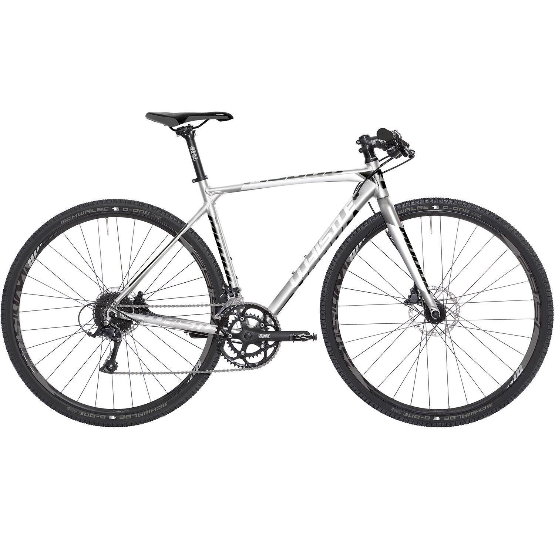 Crossrad 28 in trekkinrad Sora Vélo informateurs Modoc Flat Bar Sora trekkinrad Road Bike 28