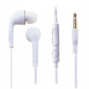 For-Samsung-Galaxy-S3-S4-S5-Note-2-3-Stereo-Headphones-Earphones-Handsfree-Mic