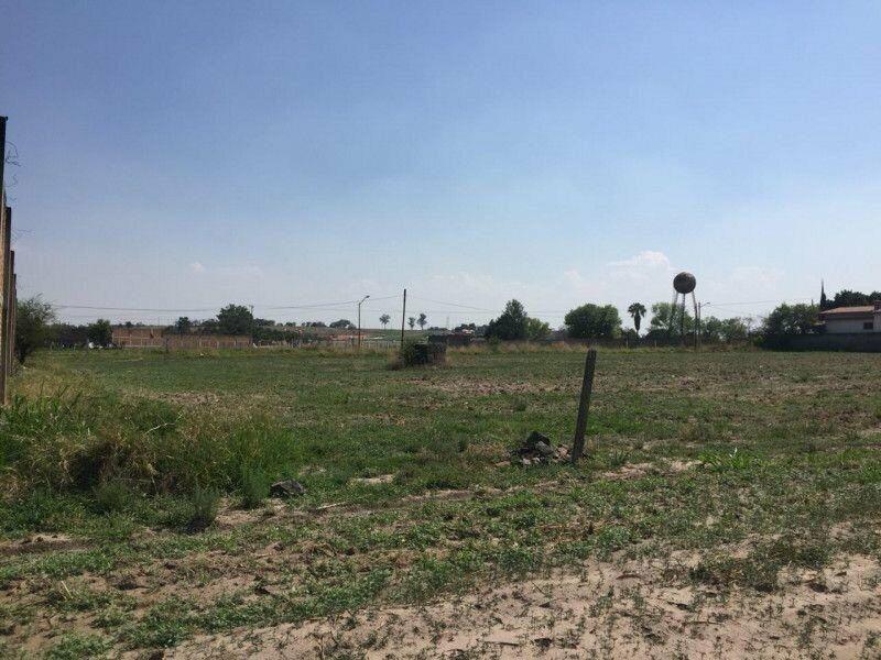 Terreno en venta  en La Laja, Zapotlanejo