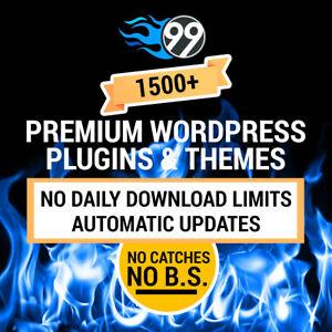 Pick-One-Premium-WordPress-Plugin-Latest-Version-Automatic-Updates