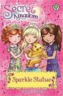 Sparkle Statue by Rosie Banks (Paperback, 2015)