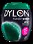 DYLON-350g-MACHINE-DYE-Clothes-Fabric-Dye-NOW-INCLUDES-SALT-BUY1-GET-1-5-OFF thumbnail 6