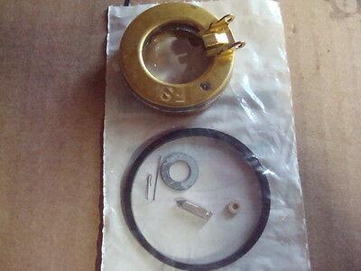 632019 Carburateur Flotteur Pour TECUMSEH 632019 A