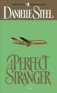 Perfect-Stranger-Paperback-by-Steel-Danielle-Brand-New-Free-shipping-in-t