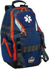 Ergodyne Arsenal Medic First Responder Trauma Backpack Jump Bag For Ems Police