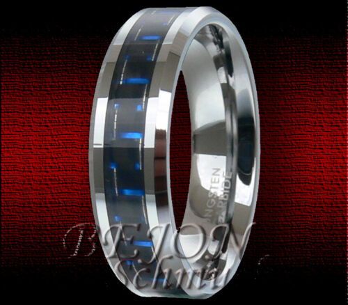 anillo boda alianza anillos de pareja de amistad Anillos de volframio compromiso anillos de amistad