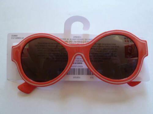 GYMBOREE Preppy Peach Accessories Headbands Hair Clips Sunglasses One Size NEW