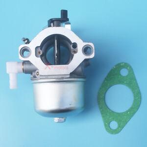 Carburetor-Carb-For-Briggs-amp-Stratton-19E416-19F437-19E412-19F432-Engine-Motors