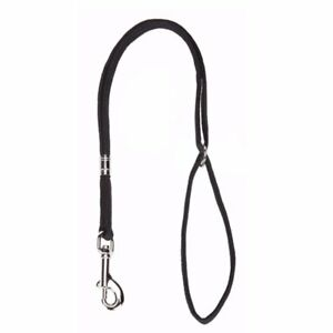 Dog-Pet-Cat-Animal-Noose-Loop-Lock-Clip-Rope-For-Grooming-Table-Arm-Bath-52-J4A9