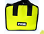 thumbnail 5 - RYOBI P290 Quiet STRIKE Pulse Impact Driver W/BIT,4.0Ah BATTERY,CHARGER&BAG NEW