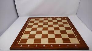 Scacchiera-in-legno-casella-48-mm-M-m