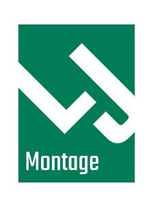 L.J. Montage A/S