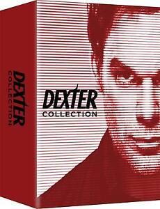 DEXTER-STAGIONE-01-08-35-DVD-COFANETTO-SERIE-TV